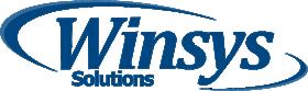 Winsys
