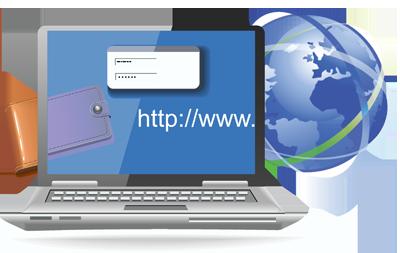 Modulo Relacionamento web